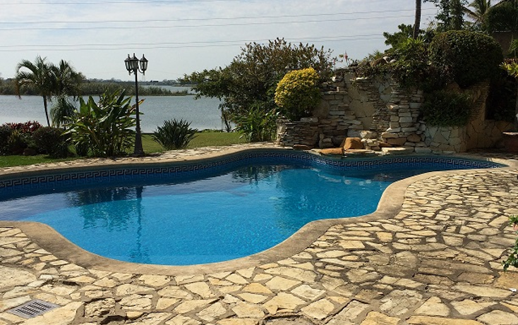 Foto de casa en renta en  , chairel, tampico, tamaulipas, 1185319 No. 19