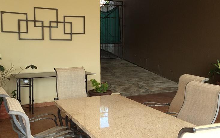 Foto de casa en renta en  , chairel, tampico, tamaulipas, 1185319 No. 20