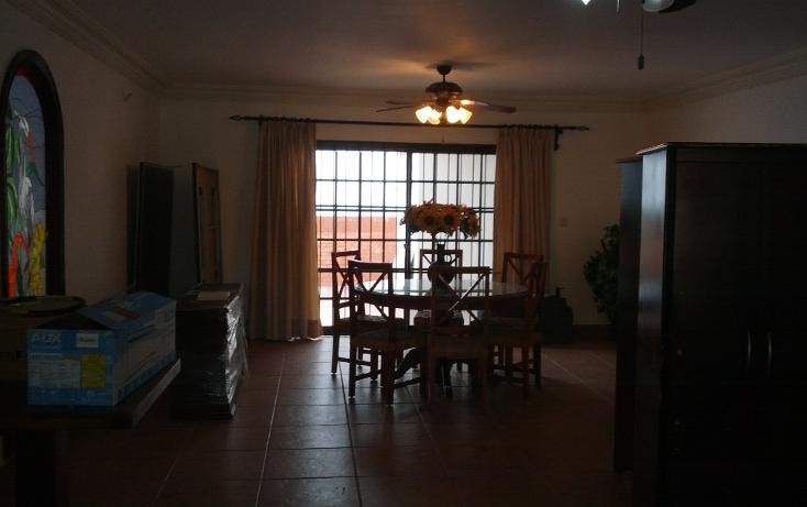 Foto de casa en renta en  , chairel, tampico, tamaulipas, 1261597 No. 02