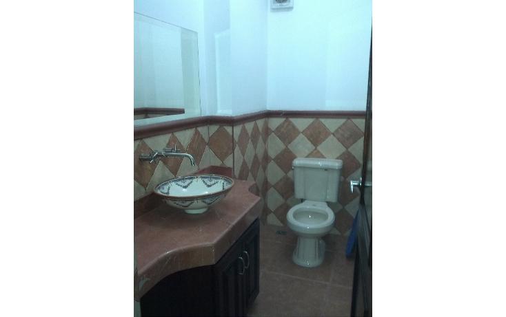 Foto de casa en renta en  , chairel, tampico, tamaulipas, 1261597 No. 03
