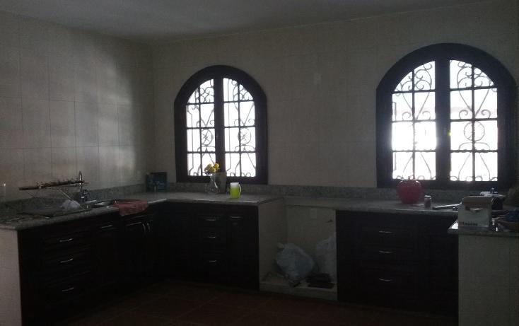 Foto de casa en renta en  , chairel, tampico, tamaulipas, 1261597 No. 04