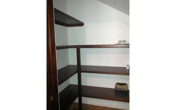 Foto de casa en renta en  , chairel, tampico, tamaulipas, 1261597 No. 06