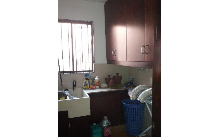 Foto de casa en renta en  , chairel, tampico, tamaulipas, 1261597 No. 07