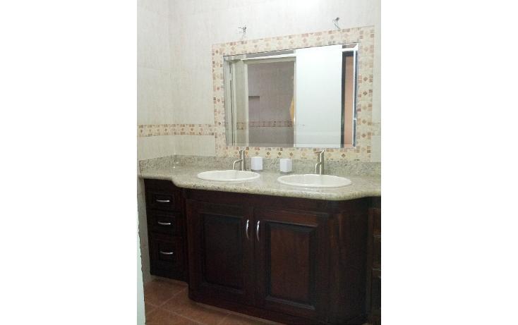 Foto de casa en renta en  , chairel, tampico, tamaulipas, 1261597 No. 09