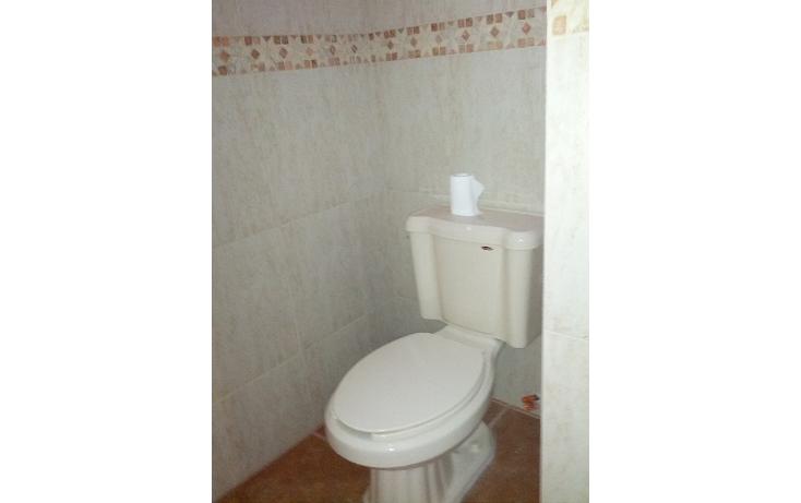 Foto de casa en renta en  , chairel, tampico, tamaulipas, 1261597 No. 10