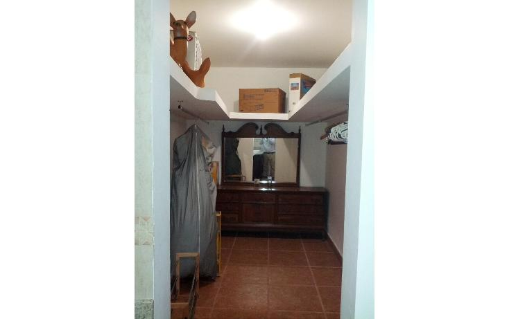 Foto de casa en renta en  , chairel, tampico, tamaulipas, 1261597 No. 11