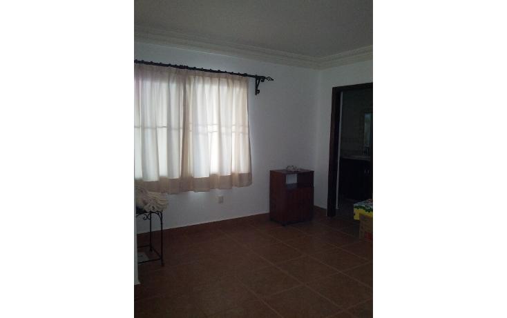 Foto de casa en renta en  , chairel, tampico, tamaulipas, 1261597 No. 12