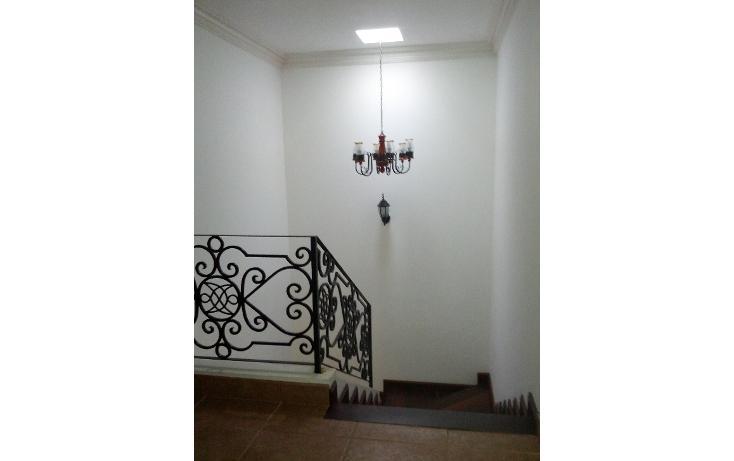 Foto de casa en renta en  , chairel, tampico, tamaulipas, 1261597 No. 14