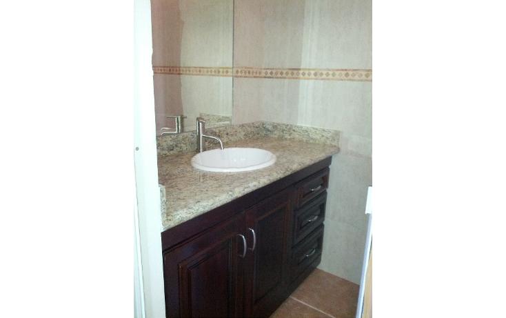 Foto de casa en renta en  , chairel, tampico, tamaulipas, 1261597 No. 16