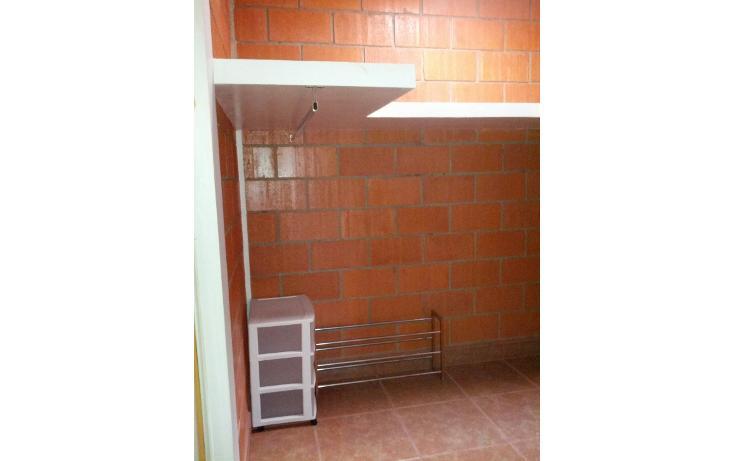 Foto de casa en renta en  , chairel, tampico, tamaulipas, 1261597 No. 17