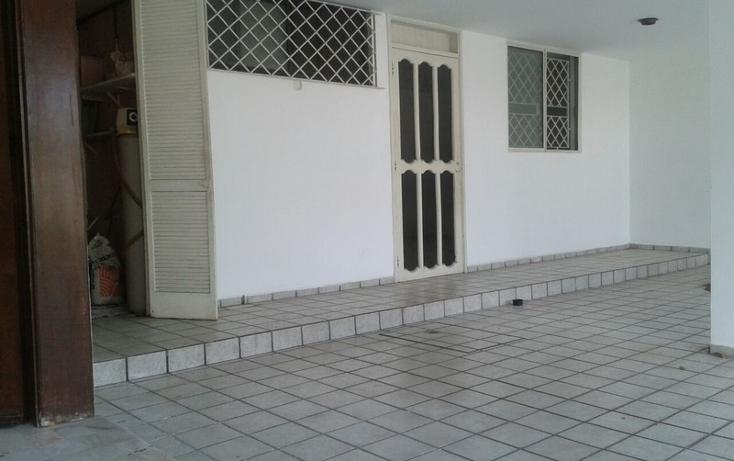 Foto de casa en venta en  , chairel, tampico, tamaulipas, 1290259 No. 03