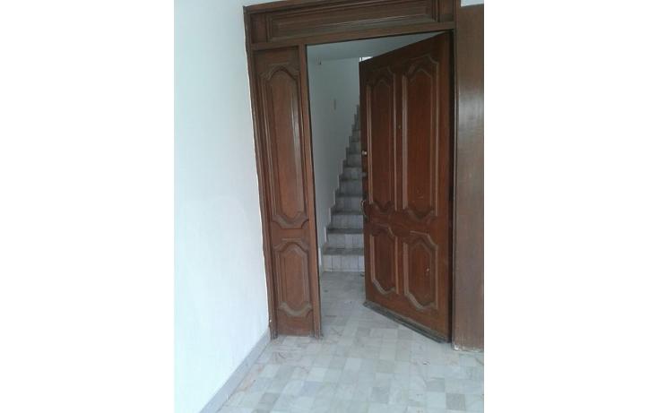 Foto de casa en venta en  , chairel, tampico, tamaulipas, 1290259 No. 04