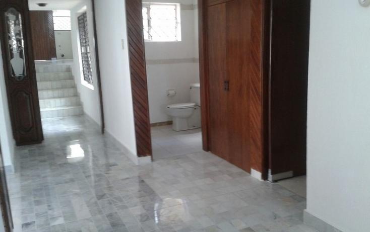 Foto de casa en venta en  , chairel, tampico, tamaulipas, 1290259 No. 05