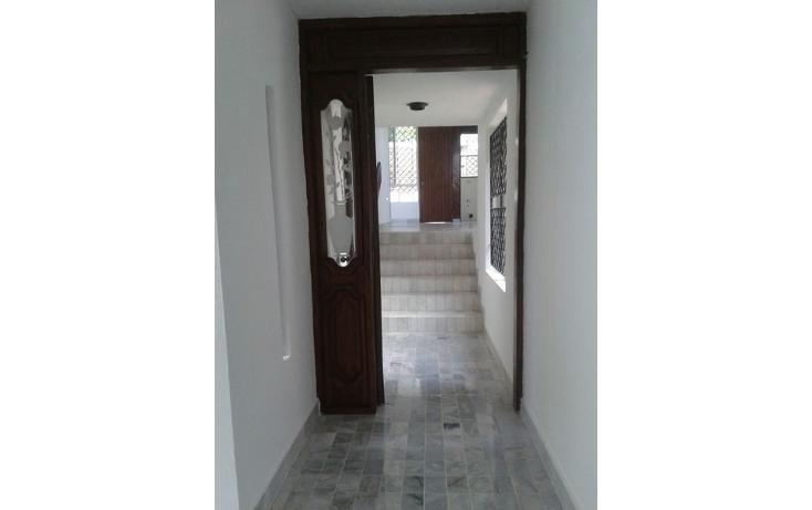 Foto de casa en venta en  , chairel, tampico, tamaulipas, 1290259 No. 06