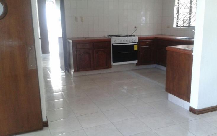 Foto de casa en venta en  , chairel, tampico, tamaulipas, 1290259 No. 07