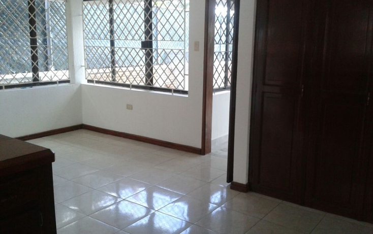 Foto de casa en venta en  , chairel, tampico, tamaulipas, 1290259 No. 08