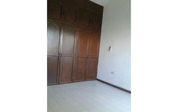 Foto de casa en venta en  , chairel, tampico, tamaulipas, 1290259 No. 11
