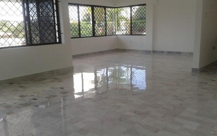Foto de casa en venta en  , chairel, tampico, tamaulipas, 1290259 No. 13