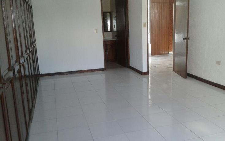 Foto de casa en venta en  , chairel, tampico, tamaulipas, 1290259 No. 15
