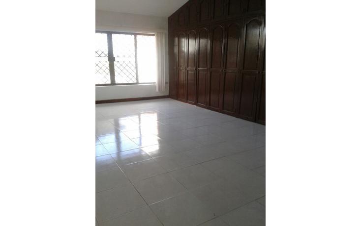 Foto de casa en venta en  , chairel, tampico, tamaulipas, 1290259 No. 16