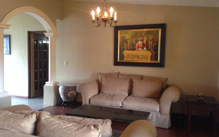Foto de casa en renta en  , chairel, tampico, tamaulipas, 1323203 No. 03
