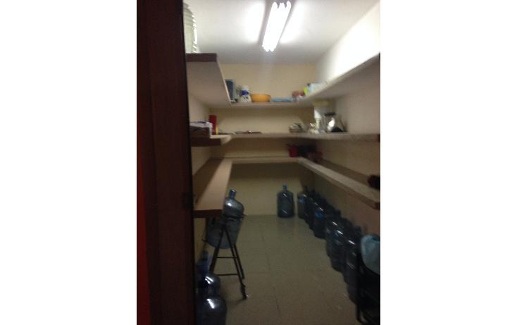 Foto de casa en renta en  , chairel, tampico, tamaulipas, 1323203 No. 05