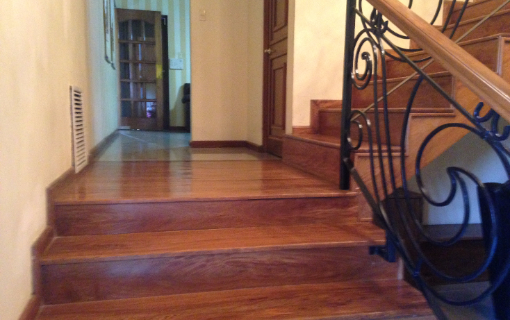 Foto de casa en renta en  , chairel, tampico, tamaulipas, 1323203 No. 06