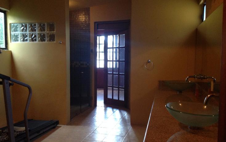 Foto de casa en renta en  , chairel, tampico, tamaulipas, 1323203 No. 10