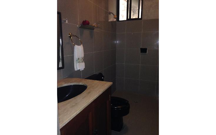 Foto de casa en renta en  , chairel, tampico, tamaulipas, 1323203 No. 11