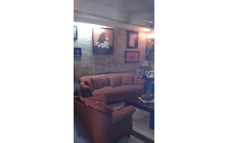 Foto de casa en venta en  , chairel, tampico, tamaulipas, 1446531 No. 03