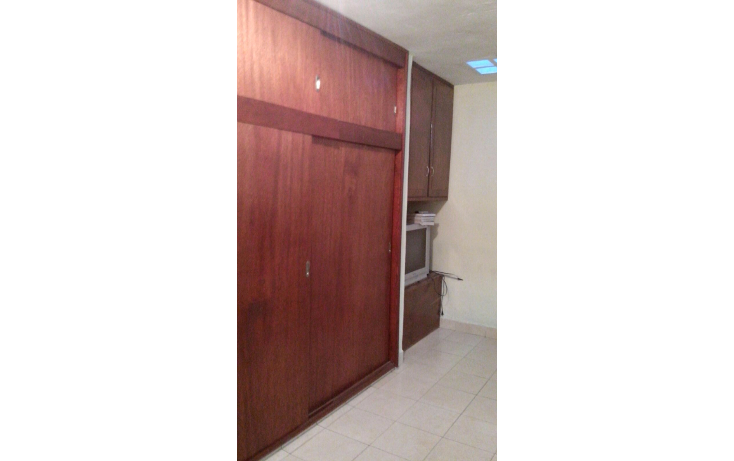 Foto de casa en venta en  , chairel, tampico, tamaulipas, 1446531 No. 06