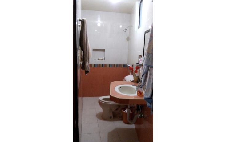 Foto de casa en venta en  , chairel, tampico, tamaulipas, 1446531 No. 07