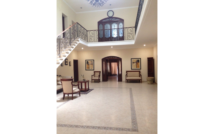 Foto de casa en venta en  , chairel, tampico, tamaulipas, 1465521 No. 01