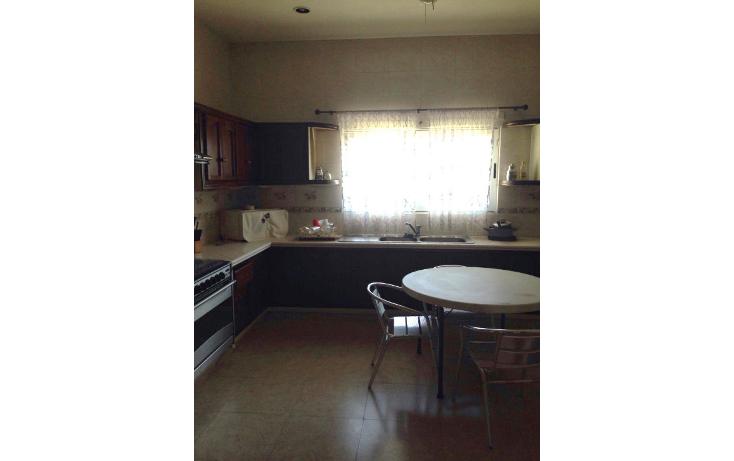 Foto de casa en venta en  , chairel, tampico, tamaulipas, 1465521 No. 02