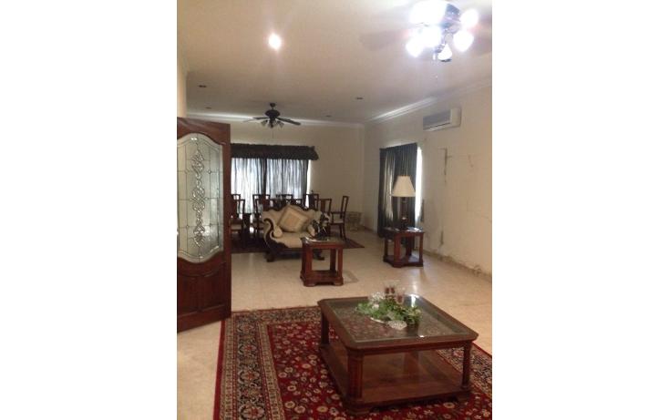 Foto de casa en venta en  , chairel, tampico, tamaulipas, 1465521 No. 03