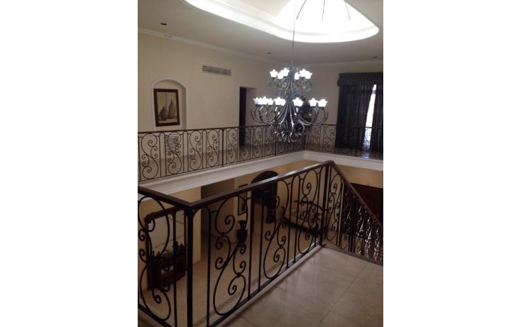 Foto de casa en venta en  , chairel, tampico, tamaulipas, 1465521 No. 05