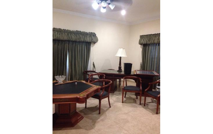 Foto de casa en venta en  , chairel, tampico, tamaulipas, 1465521 No. 07