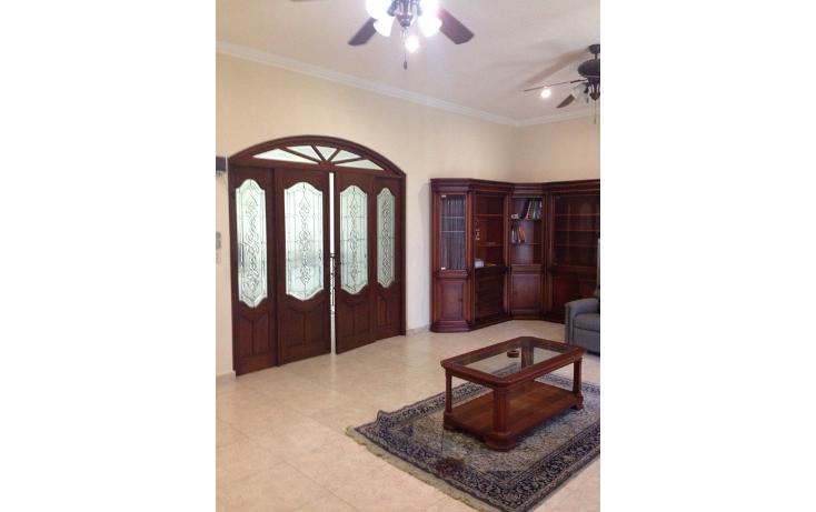 Foto de casa en venta en  , chairel, tampico, tamaulipas, 1465521 No. 08