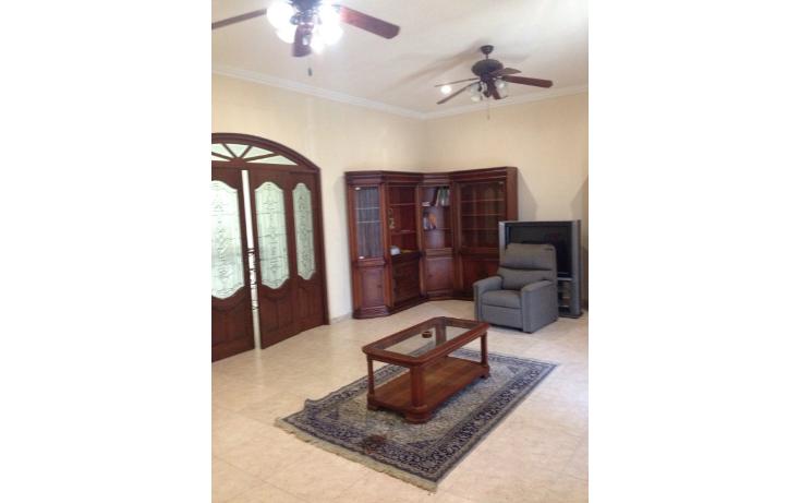 Foto de casa en venta en  , chairel, tampico, tamaulipas, 1465521 No. 09