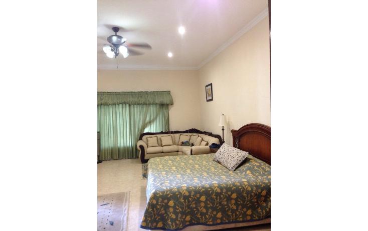 Foto de casa en venta en  , chairel, tampico, tamaulipas, 1465521 No. 10