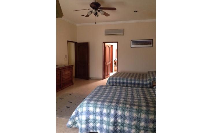 Foto de casa en venta en  , chairel, tampico, tamaulipas, 1465521 No. 12