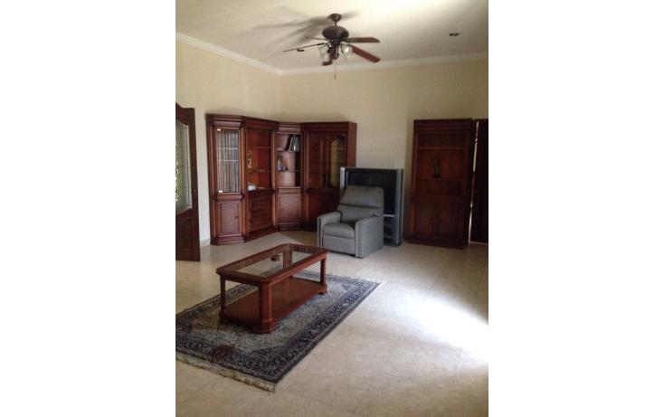 Foto de casa en venta en  , chairel, tampico, tamaulipas, 1465521 No. 13