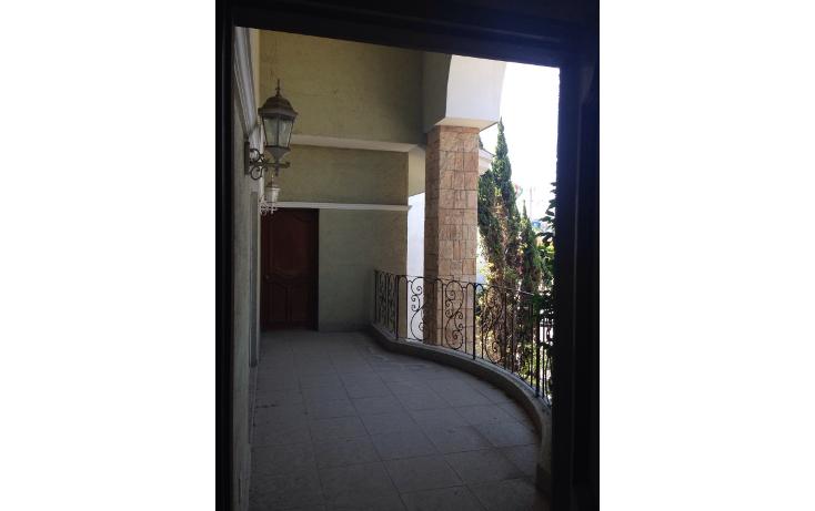 Foto de casa en venta en  , chairel, tampico, tamaulipas, 1465521 No. 14