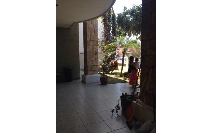 Foto de casa en venta en  , chairel, tampico, tamaulipas, 1465521 No. 15