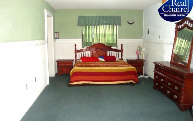 Foto de casa en venta en  , chairel, tampico, tamaulipas, 1758910 No. 09