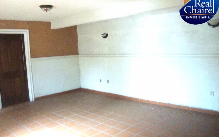 Foto de casa en venta en  , chairel, tampico, tamaulipas, 1758910 No. 10