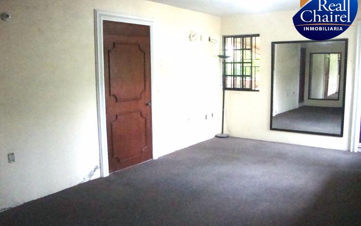 Foto de casa en venta en  , chairel, tampico, tamaulipas, 1758910 No. 11