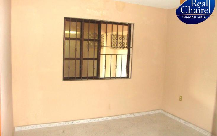Foto de casa en venta en  , chairel, tampico, tamaulipas, 1758910 No. 12
