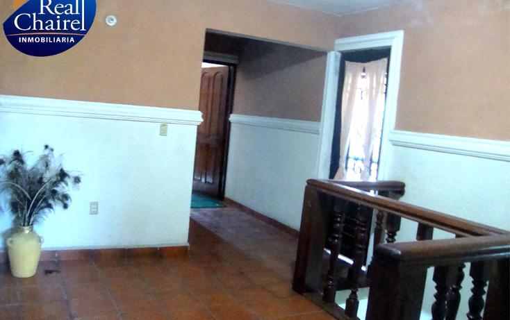 Foto de casa en venta en  , chairel, tampico, tamaulipas, 1758910 No. 14