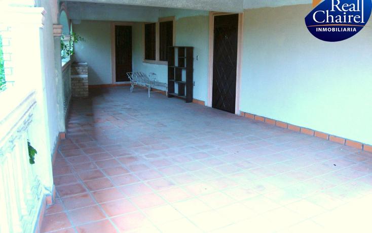 Foto de casa en renta en  , chairel, tampico, tamaulipas, 1758932 No. 15